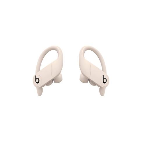 Powerbeats Pro True Wireless In-Ear Earphones - image 1 of 4