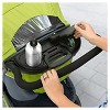 Chicco Cortina CX Travel System Iron - image 4 of 4