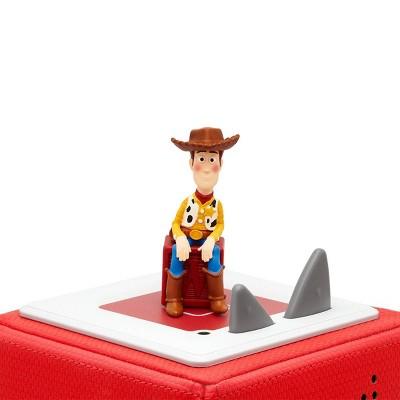 Disney Pixar Toy Story Tonie Audio Play Figurine