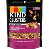 Kind Nut Clusters Almonds, Cranberries & Cashews - 4oz - image 2 of 4