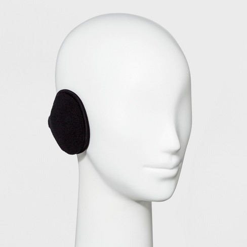 Degrees by 180s Women's Discovery Ear Warmer - image 1 of 2