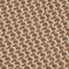 Tessie Knitted Foot Stool - Christopher Knight Home - image 4 of 4