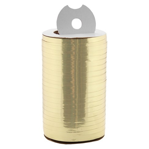 Ribbon Gold - Spritz™ - image 1 of 1