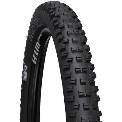 WTB Vigilante Tire Tires