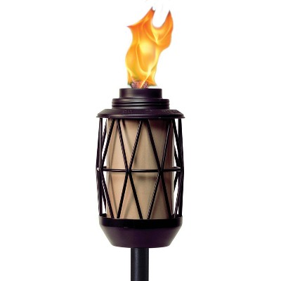 BiteFighter Fully Assembled Torch - TIKI