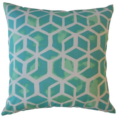 Celtic Throw Surfside - The Pillow Collection