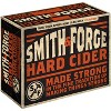 Smith & Forge Hard Cider - 12pk/12 fl oz Cans - image 2 of 3