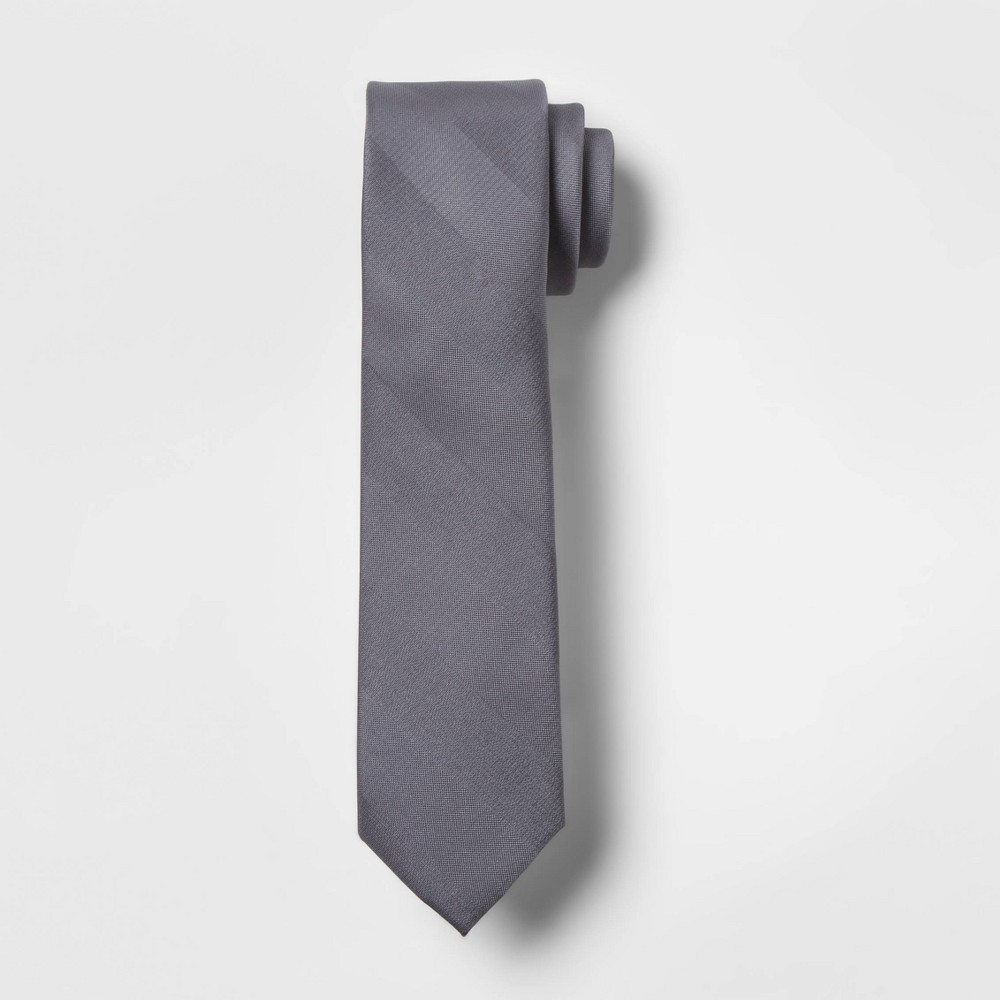 Men Necktie Goodfellow Co 8482