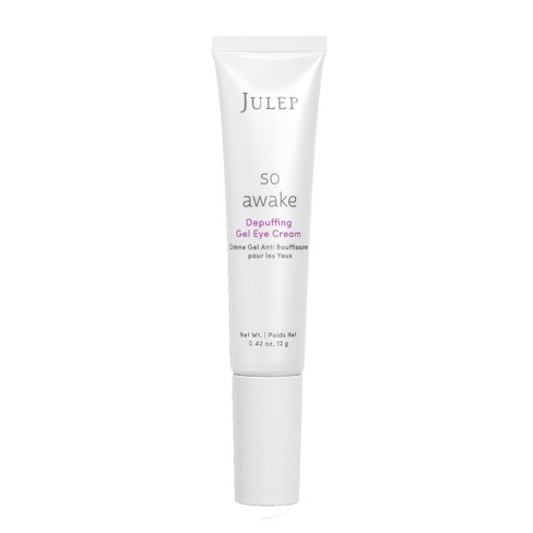 Julep So Awake Depuffing Gel Eye Cream - 0.42oz - image 1 of 4