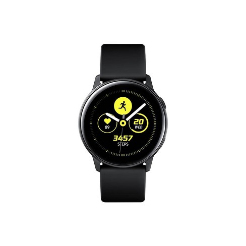 Samsung Galaxy Watch Active - image 1 of 4