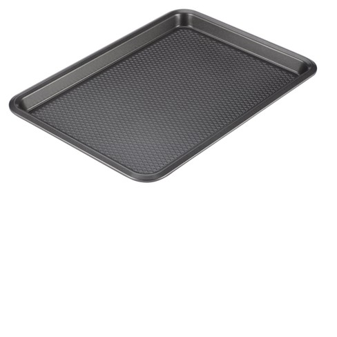 Ayesha Curry™ Bakeware Nonstick Cookie Pan - image 1 of 4