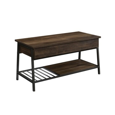 North Avenue Lift Top Coffee Table - Sauder