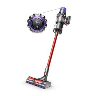 Dyson V11 Outsize Cordless Vacuum - Red