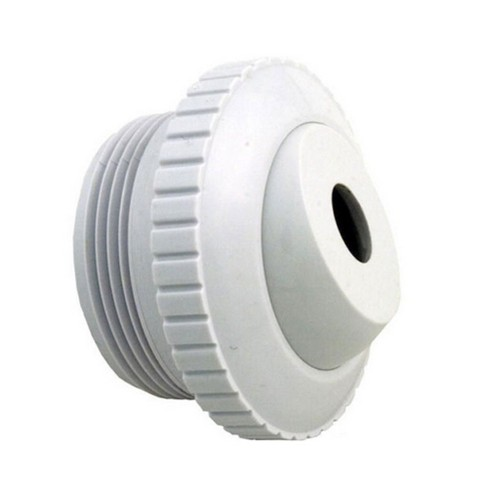 """Hayward SP1419C Swimming Pool Spa 1.5"""" Eyeball Return Jet Fitting with 1/2"""" Open - image 1 of 4"""