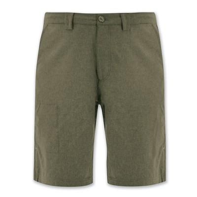 Ecoths  Men's  Griffith Hybrid Short