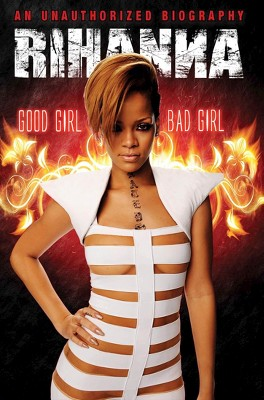 Rihanna: Good Girl, Bad Girl (DVD)