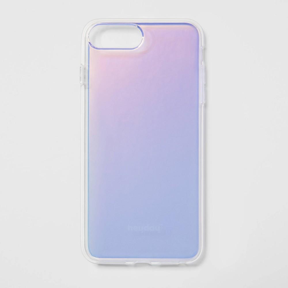 heyday Apple iPhone 8 Plus/7 Plus/6s Plus/6 Plus Case - Holographic