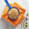 Uncle Ben's Boil-in-Bag Whole Grain Brown Rice - 14oz - image 3 of 4