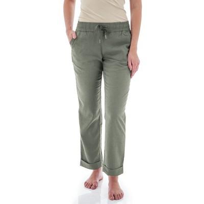 Aventura Clothing  Women's Surfs Edge Pant