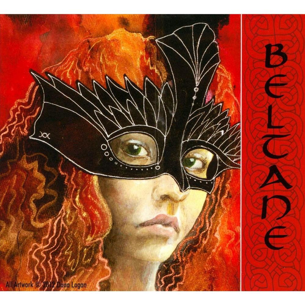 Beltane - Beltane (CD), Pop Music