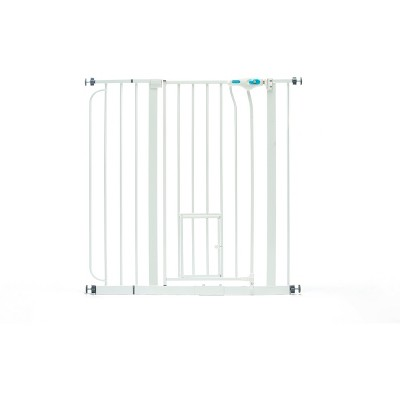 Carlson Pet and Baby Gate Extra Tall
