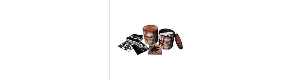 Midnight Oil - Overflow Tank (CD)