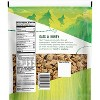 Nature Valley Oats 'N Honey Granola Crunch - 16oz - image 4 of 4