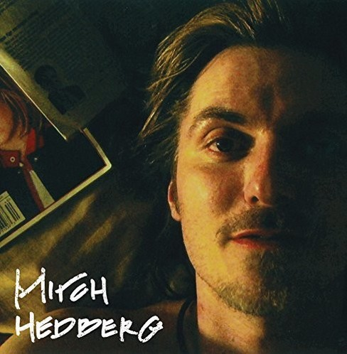 Mitch Hedberg - Complete Vinyl Collection - image 1 of 1