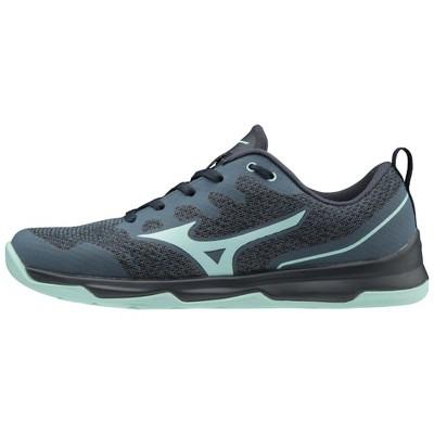 Mizuno Women's Tc-02 Training Shoe