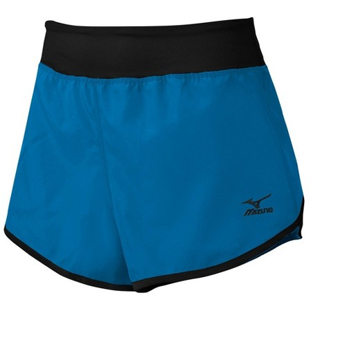 Mizuno Women's Elite 9 Dynamic Cover Up Volleyball Short - image 1 of 1