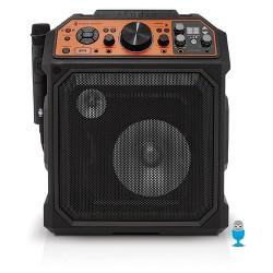 Singing Machine Karaoke Studio (SDL2093)