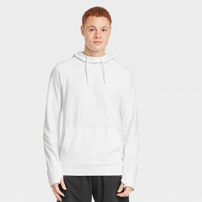 Men's Pullover Hoodie - All in Motion™