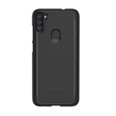 Body Glove Cadence Phone Case for Samsung Galaxy A11 - Black