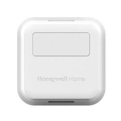 Honeywell Home Smart Room Sensor