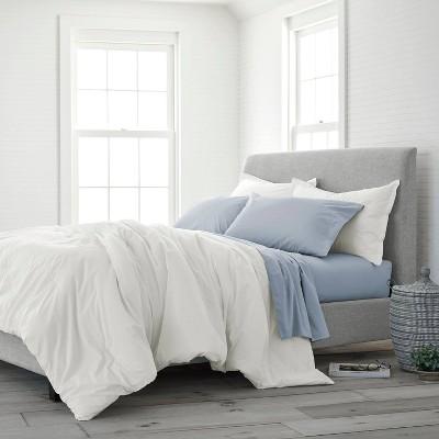 EcoPure Comfort Wash Comforter Set