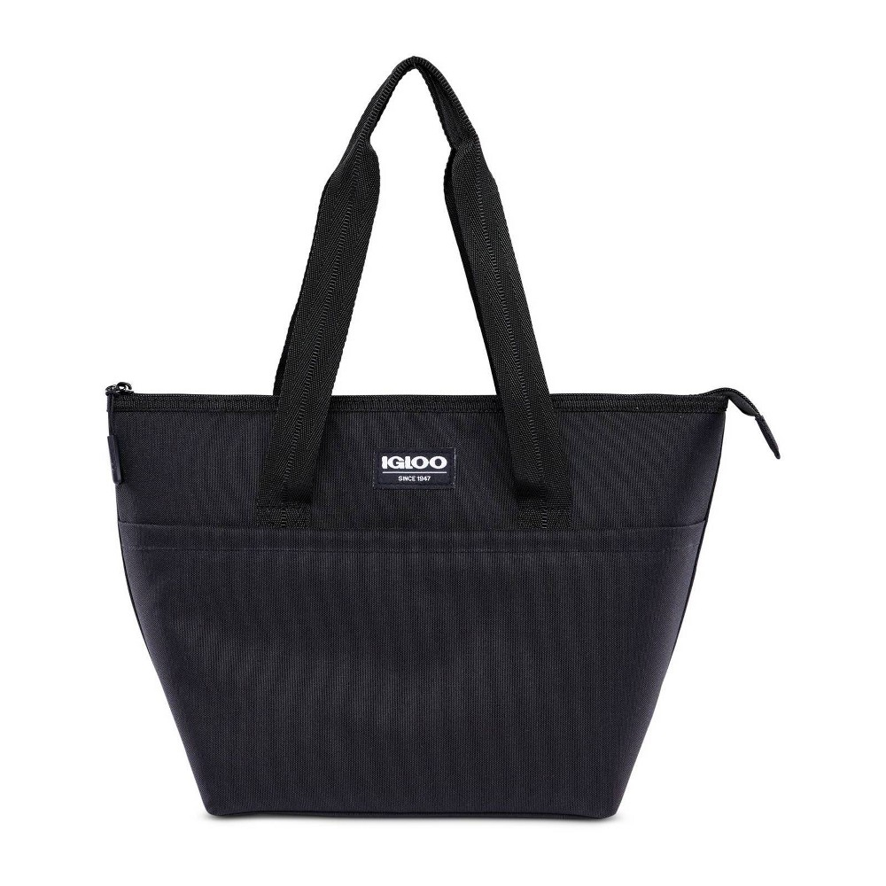 Igloo Repreve Avery Lunch Tote