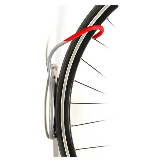 Delta Cycle Leonardo Bike Rack with Tire Tray image number null