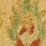 beige/rust