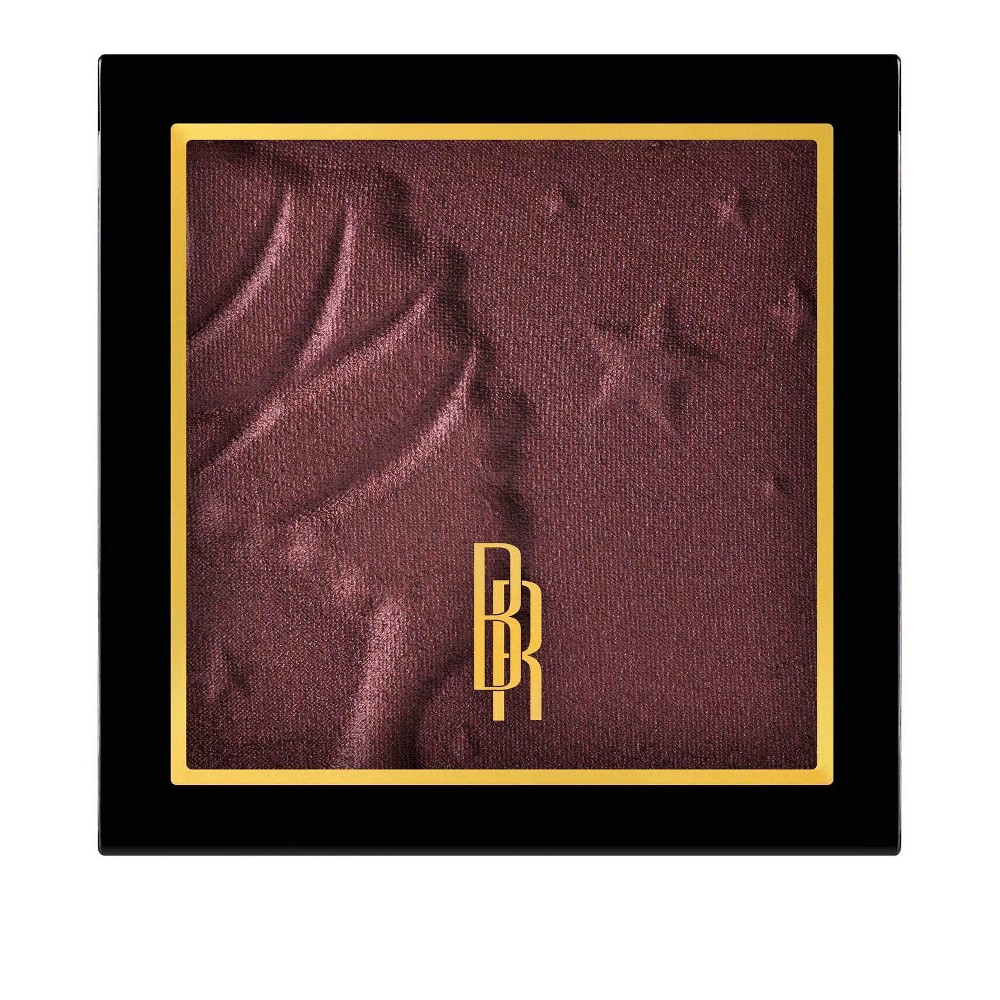 Image of Black Radiance Color Perfect Highlighting Powder Twilight Glow - 0.25oz