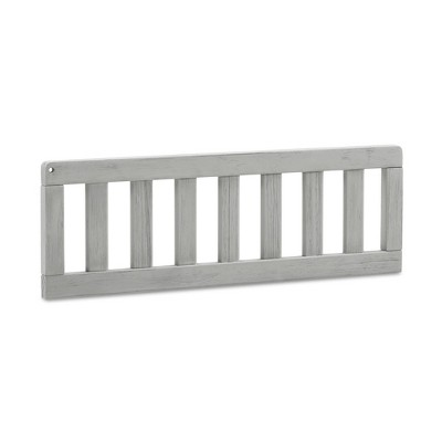 Simmons Kids' Foundry Toddler Guardrail