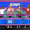 Family Feud - Nintendo Switch - image 4 of 4