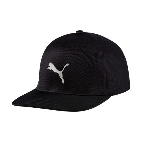 About this item. Details. Shipping   Returns. Q A. PUMA EVOKNIT Golf Hat ... 26c576d92b1a