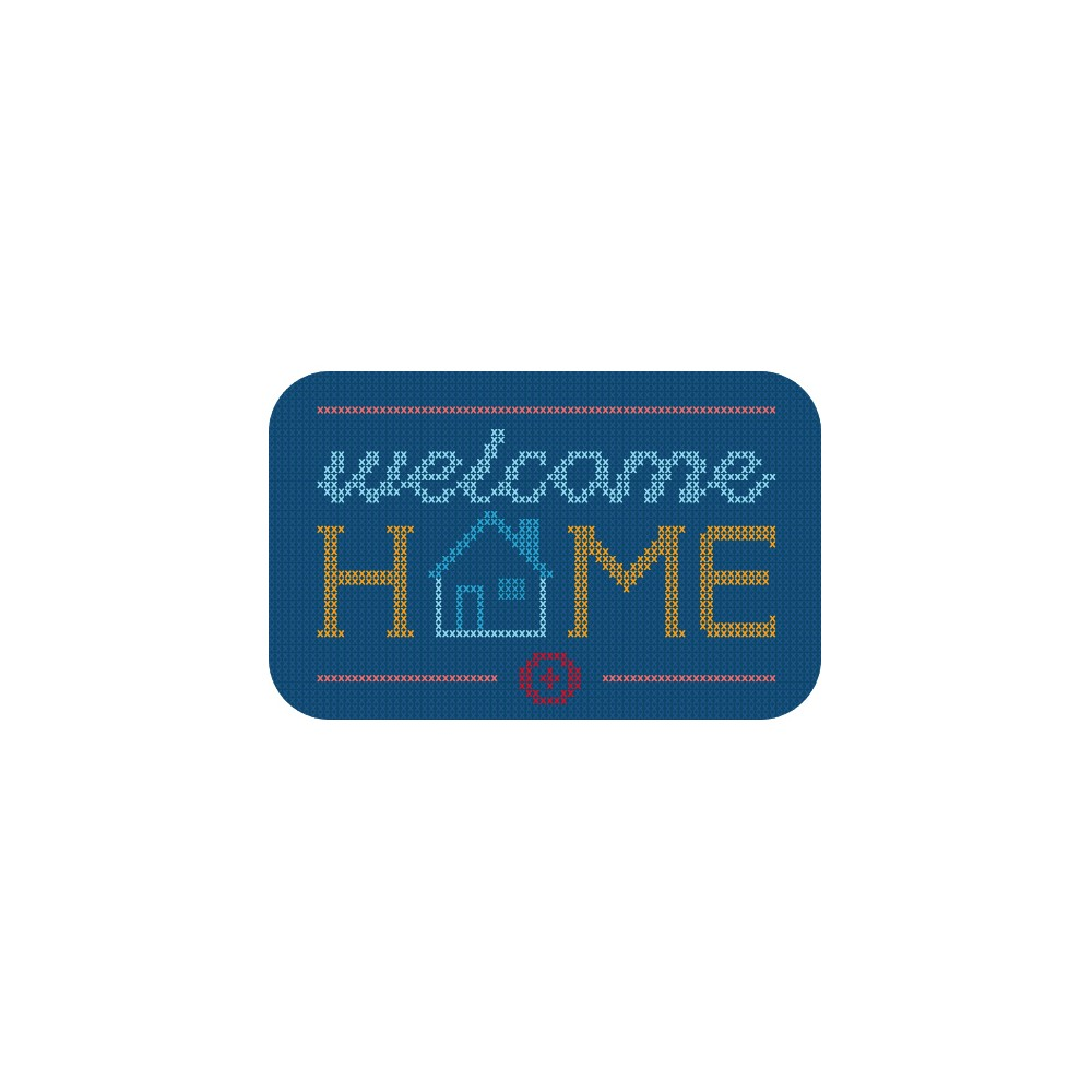 Welcome Home GiftCard $10