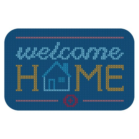 Welcome Home GiftCard - image 1 of 1