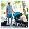 Joovy New Groove Ultralight Umbrella Stroller - image 3 of 4