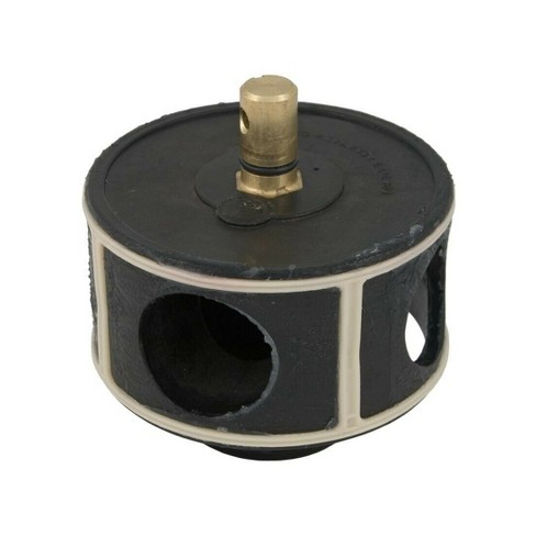Pentair Noryl Rotor Valve w/ Tapered Seal Replacement SM and SMBW Series Pool and Spa DE Filter - image 1 of 1