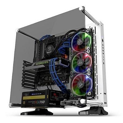 Thermaltake Core P3 Tempered Glass ATX Computer Case