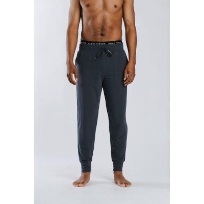 Pair of Thieves Men's Jogger Lounge Pajama Pants