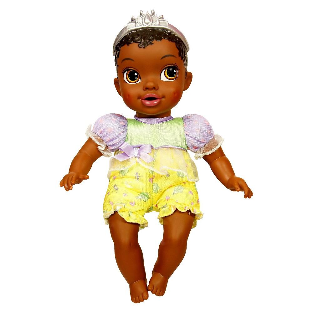 Disney Princess Baby Tiana