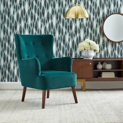 Jane Chair - angelo:HOME